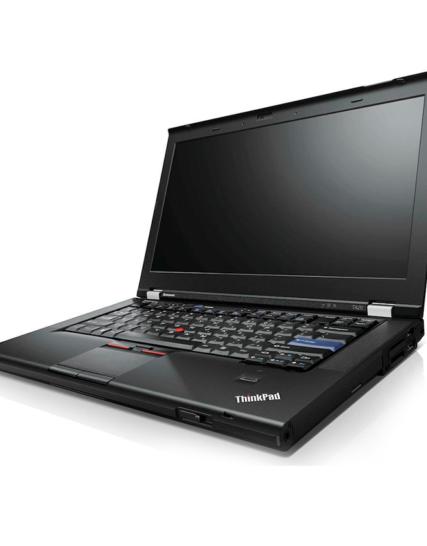 Lenovo ThinkPad-T430 portatil usado sescol 0